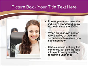 0000084959 PowerPoint Templates - Slide 13