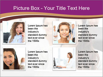0000084959 PowerPoint Template - Slide 14