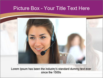 0000084959 PowerPoint Template - Slide 15