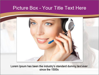 0000084959 PowerPoint Templates - Slide 16