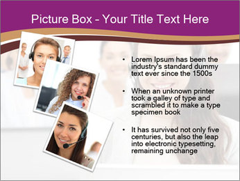 0000084959 PowerPoint Templates - Slide 17