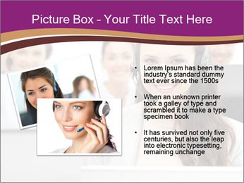 0000084959 PowerPoint Templates - Slide 20