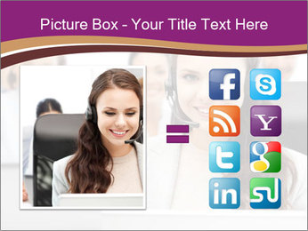 0000084959 PowerPoint Template - Slide 21