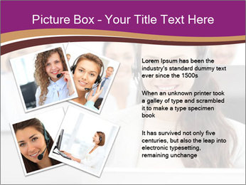 0000084959 PowerPoint Templates - Slide 23