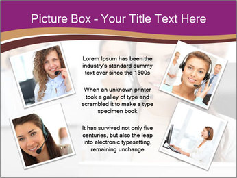 0000084959 PowerPoint Template - Slide 24