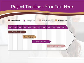 0000084959 PowerPoint Template - Slide 25