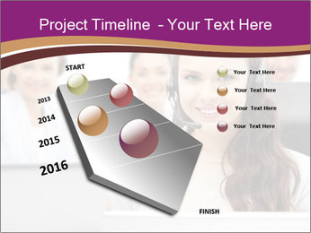 0000084959 PowerPoint Template - Slide 26
