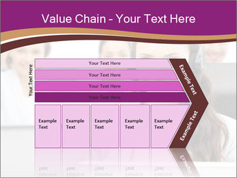 0000084959 PowerPoint Templates - Slide 27