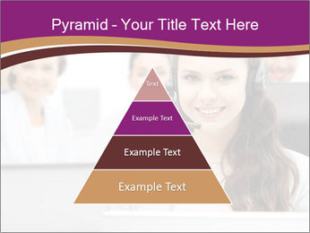0000084959 PowerPoint Templates - Slide 30