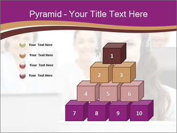 0000084959 PowerPoint Template - Slide 31
