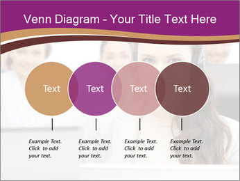0000084959 PowerPoint Templates - Slide 32