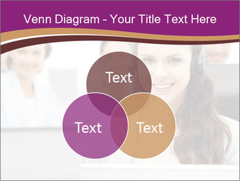 0000084959 PowerPoint Templates - Slide 33
