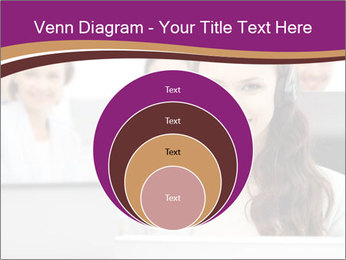 0000084959 PowerPoint Templates - Slide 34