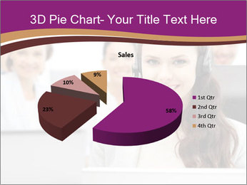 0000084959 PowerPoint Template - Slide 35