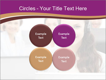 0000084959 PowerPoint Templates - Slide 38