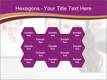 0000084959 PowerPoint Templates - Slide 44