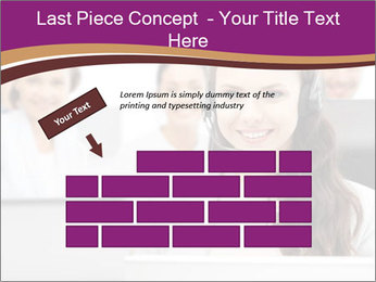 0000084959 PowerPoint Templates - Slide 46