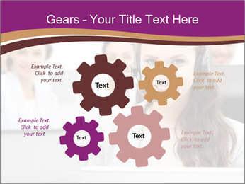 0000084959 PowerPoint Templates - Slide 47
