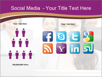 0000084959 PowerPoint Template - Slide 5