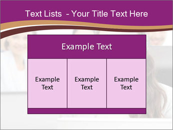 0000084959 PowerPoint Templates - Slide 59