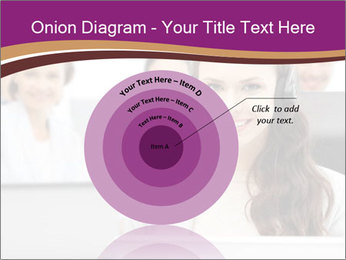 0000084959 PowerPoint Templates - Slide 61