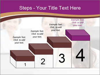 0000084959 PowerPoint Templates - Slide 64