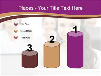0000084959 PowerPoint Template - Slide 65