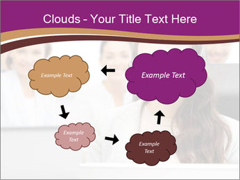 0000084959 PowerPoint Templates - Slide 72