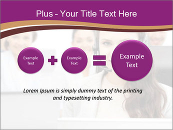 0000084959 PowerPoint Templates - Slide 75