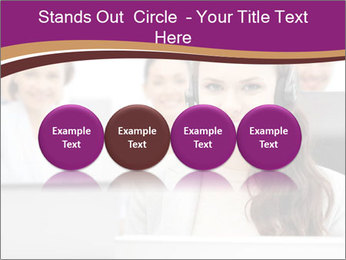 0000084959 PowerPoint Templates - Slide 76