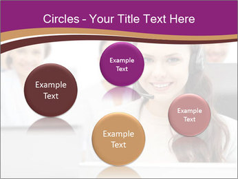 0000084959 PowerPoint Template - Slide 77