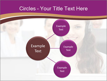 0000084959 PowerPoint Templates - Slide 79