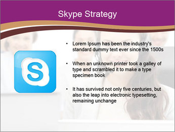 0000084959 PowerPoint Templates - Slide 8