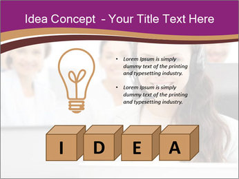 0000084959 PowerPoint Templates - Slide 80