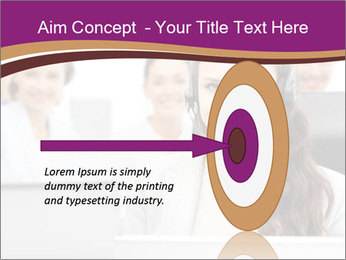 0000084959 PowerPoint Template - Slide 83