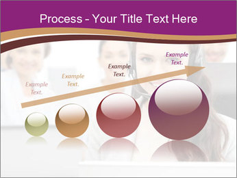 0000084959 PowerPoint Template - Slide 87