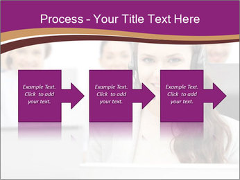0000084959 PowerPoint Template - Slide 88