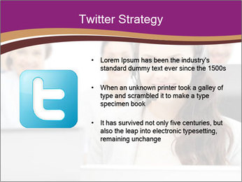 0000084959 PowerPoint Templates - Slide 9
