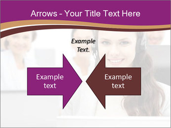 0000084959 PowerPoint Templates - Slide 90
