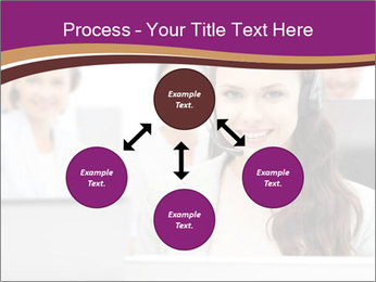 0000084959 PowerPoint Templates - Slide 91