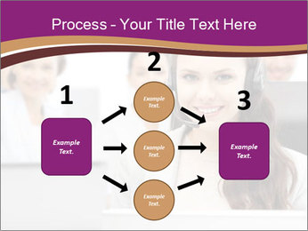 0000084959 PowerPoint Templates - Slide 92