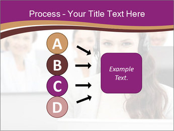 0000084959 PowerPoint Templates - Slide 94