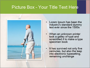 0000084960 PowerPoint Template - Slide 13