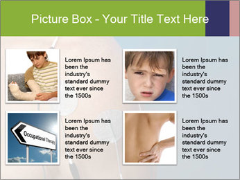 0000084960 PowerPoint Template - Slide 14