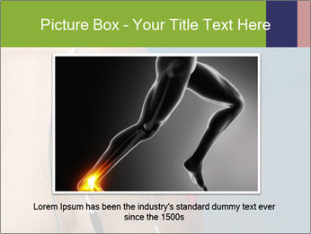 0000084960 PowerPoint Template - Slide 15