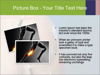 0000084960 PowerPoint Template - Slide 20
