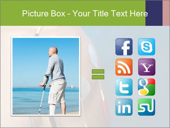 0000084960 PowerPoint Template - Slide 21