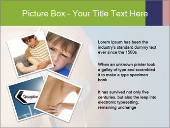 0000084960 PowerPoint Template - Slide 23