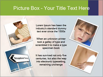 0000084960 PowerPoint Template - Slide 24