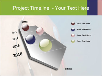 0000084960 PowerPoint Template - Slide 26